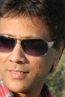 Una foto di Rajesh Jain