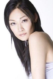 Una foto di Rene Wang