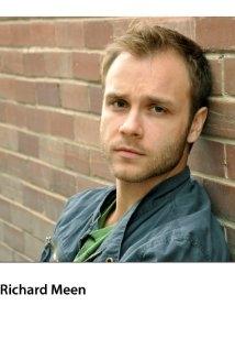 Una foto di Richard Meen