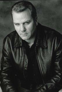 Una foto di Rick Skene