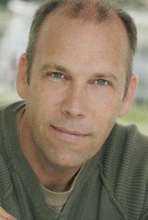 Una foto di Robert Watzke