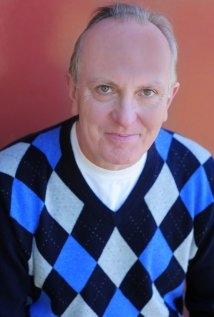Una foto di Rod Sell