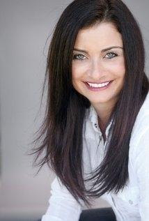 Una foto di Rosanna Locke