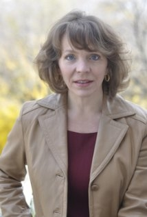 Una foto di Rosemary Howard