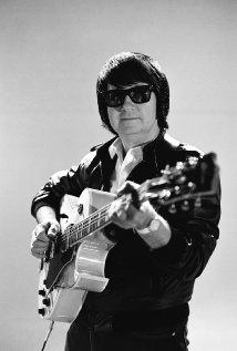 Una foto di Roy Orbison