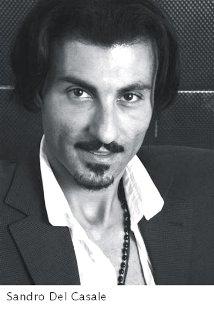 Una foto di Sandro Del Casale