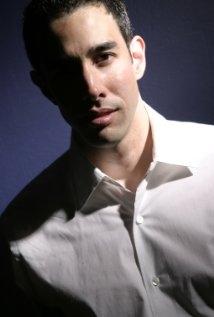 Una foto di Scott Starrett