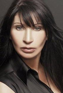 Una foto di Serafina Fiore