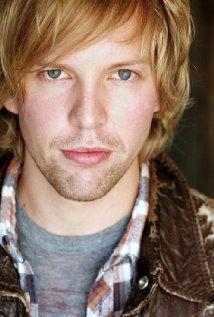 Una foto di Shawn-Caulin Young