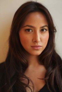 Una foto di Sheena Bhattessa
