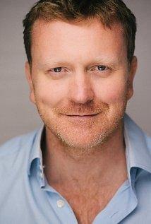 Una foto di Simon Sherlock