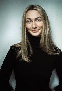 Una foto di Sisse Graum Jørgensen
