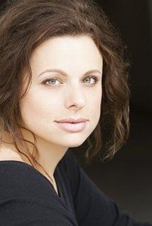 Una foto di Stephanie DiMaggio
