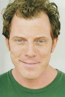 Una foto di Stephen Donovan