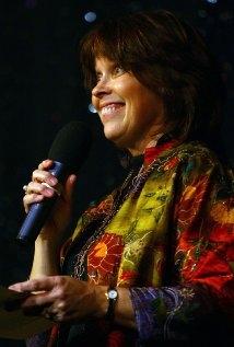 Una foto di Susan Boyd
