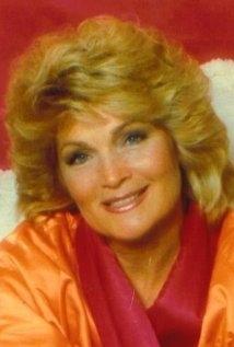 Una foto di Susan Stafford