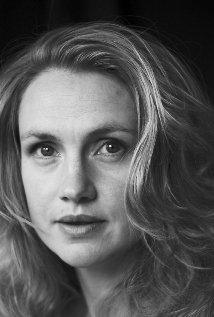Una foto di Tanja Lorentzon