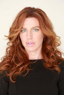 Una foto di Tanna Frederick