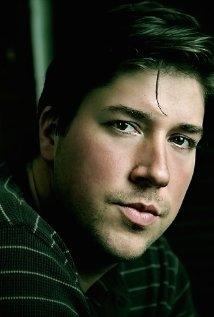 Una foto di Tanner Beard