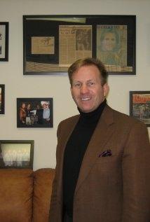 Una foto di Ted J. Pryor