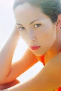 Una foto di Teresa Herrera