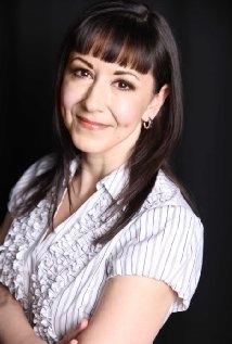 Una foto di Terisa Greenan