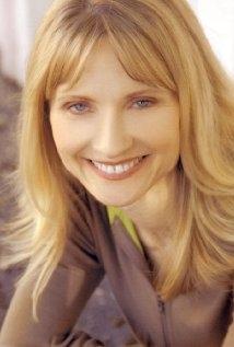 Una foto di Terri Novak