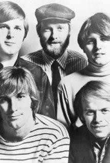 Una foto di The Beach Boys