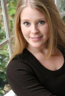 Una foto di Tina Grieger