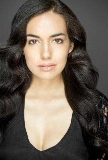 Una foto di Tina Rodriguez
