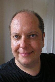 Una foto di Tony Torn