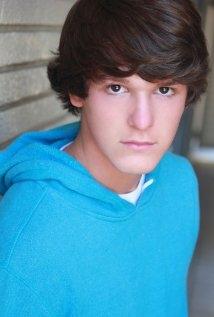 Una foto di Tyler Case