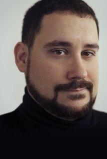 Una foto di Victor Perez