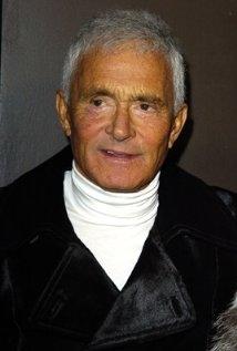 Una foto di Vidal Sassoon