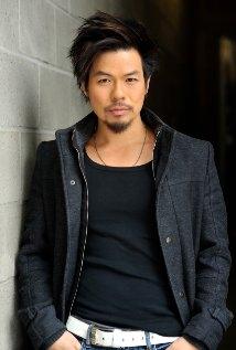 Una foto di Vincent Tong