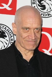 Una foto di Wilko Johnson