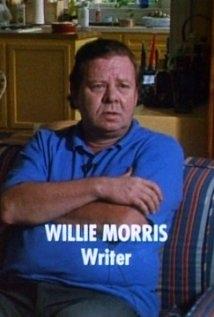 Una foto di Willie Morris