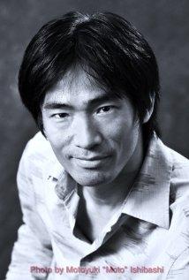 Una foto di Yoshi Amao