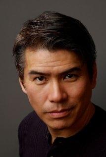Una foto di Yoshiro Kono