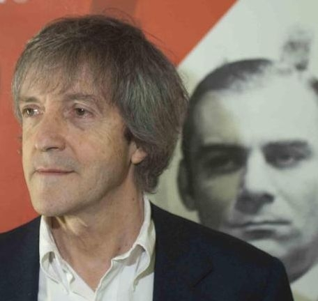 Carlo Vanzina presenzia la retrospettiva su Gian Maria Volonté al Bif&st 2014