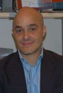 Una foto di Alejandro Miranda