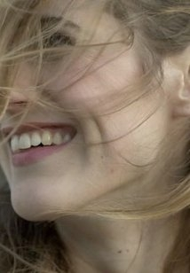 Una foto di Alexandra Bromstad