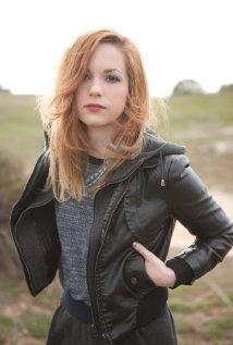 Una foto di Alexandra Holder