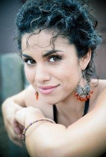 Una foto di Andrea Sixtos
