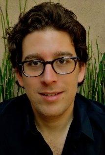 Una foto di Andy Kleinman