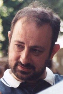 Una foto di Ángel Blasco