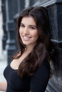Una foto di Angelica Boccella