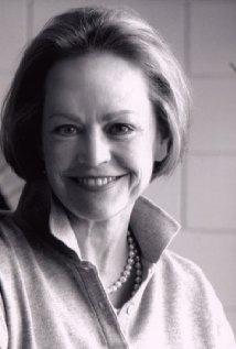 Una foto di Ann Mckenzie