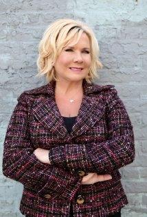 Una foto di Anne O'Shea