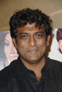 Una foto di Anurag Basu